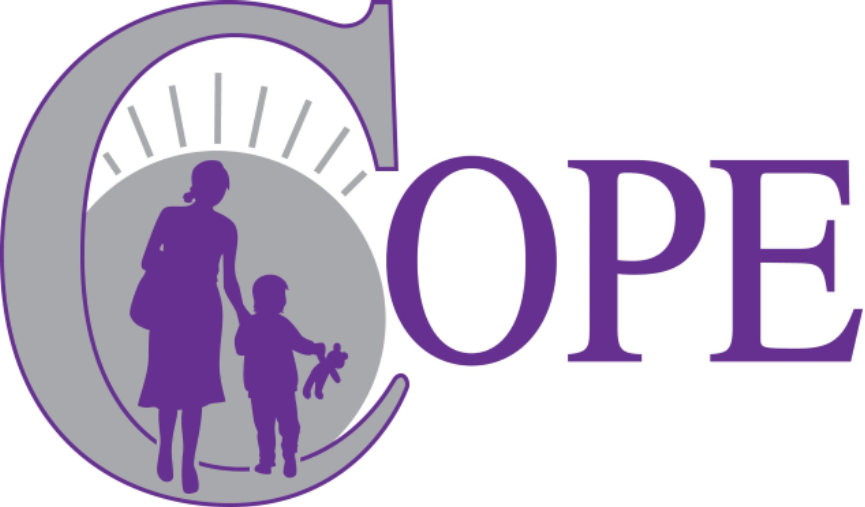 Cope of Lebanon - Domestic Violence & Abuse Prevention